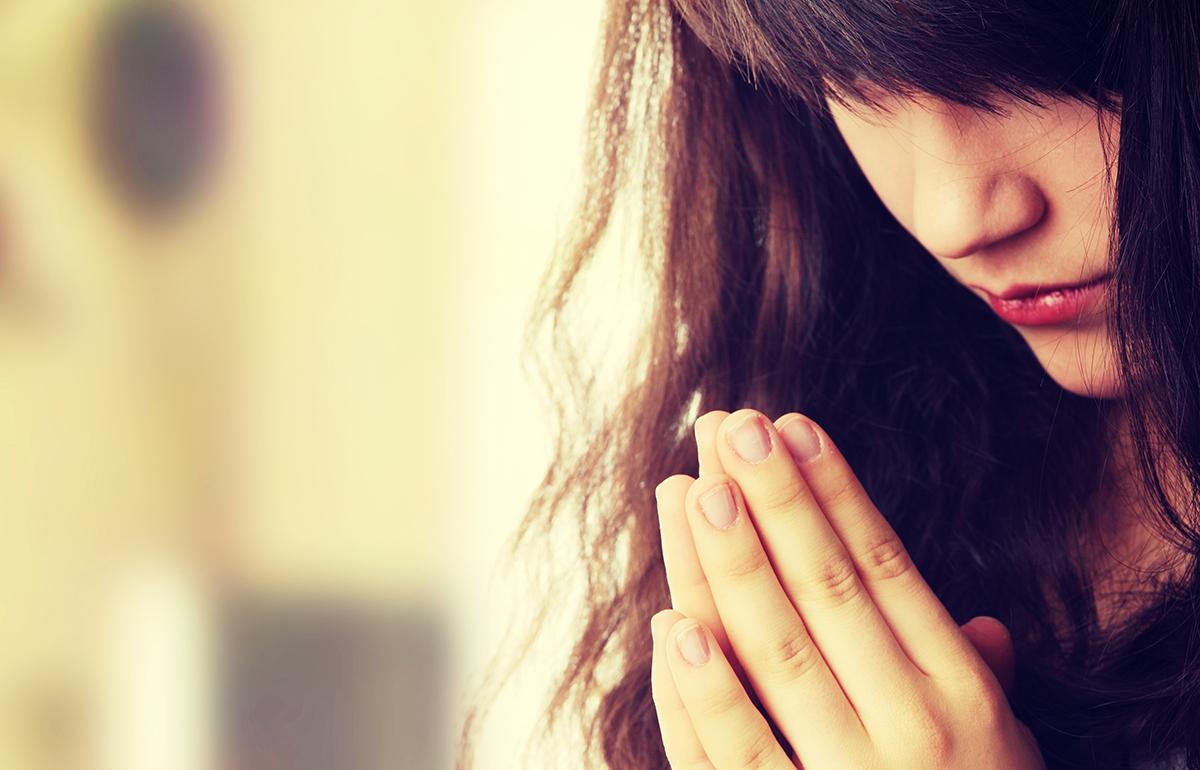 Prayer-Girl.jpg