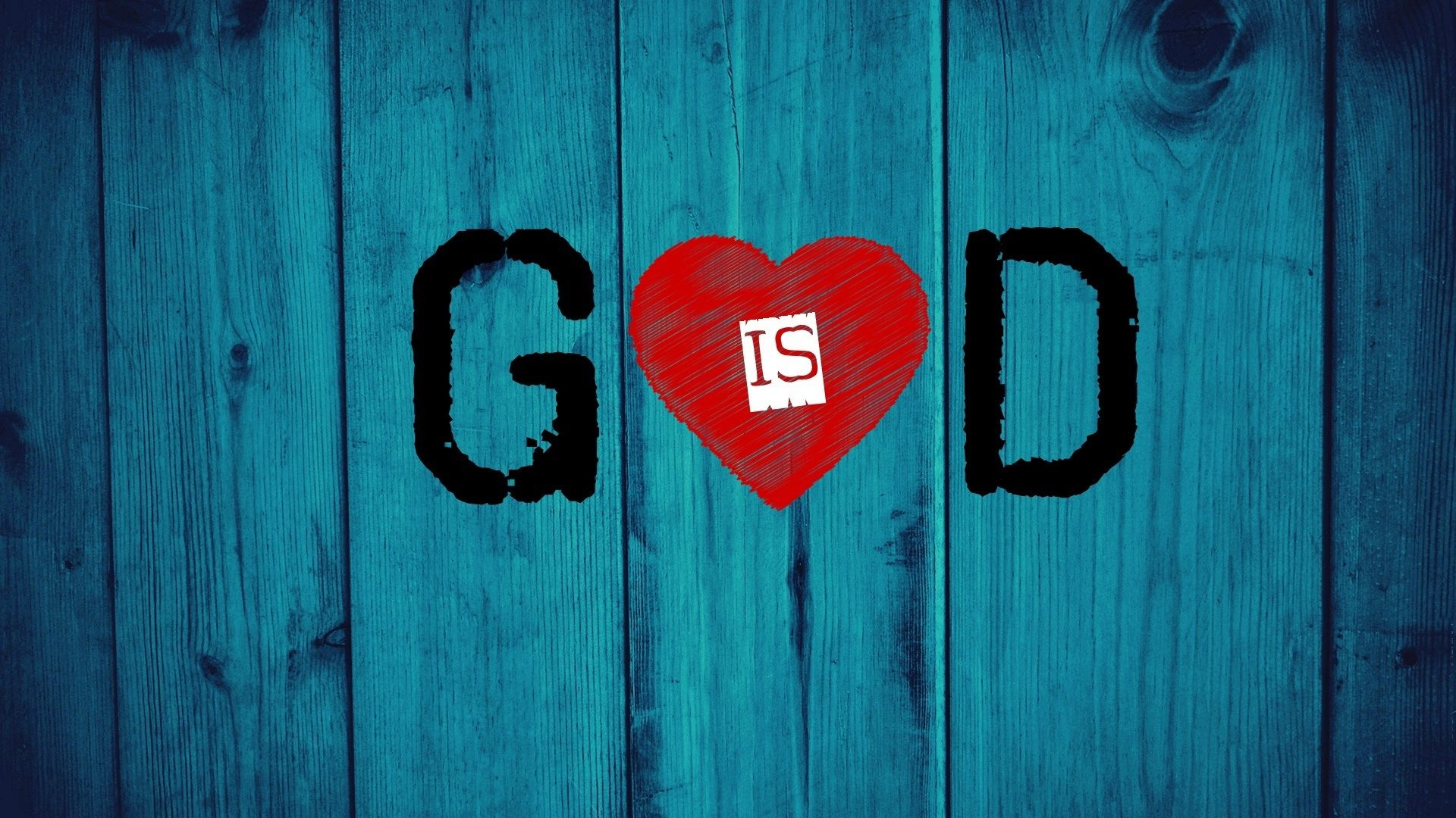 god-is-love-wallpaper.jpg