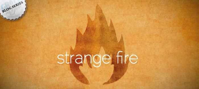 strangefire.jpg