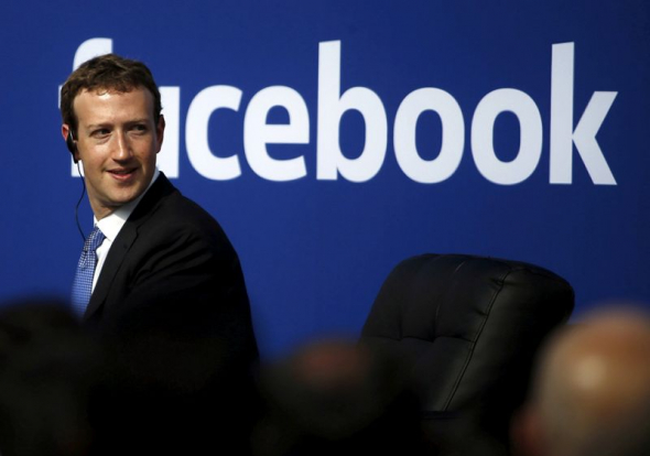 facebook-ceo-mark-zuckerberg.jpg